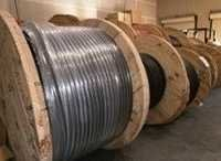 industrial-wire-cables