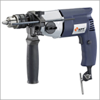 13mm 2 Speed Drill