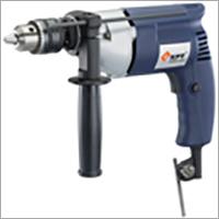10mm Hammer Drill