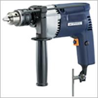 13mm V R Impact Drill