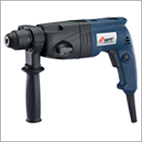 20mm Rotary Hammer Reversible