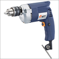 10mm Variable Reversible Drill