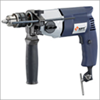 13mm Two Speed Impact Drill