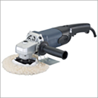 180mm Angle Polisher