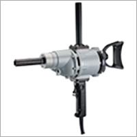 23mm Morse Taper Drill