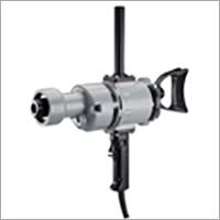 31mm Morse Taper Drill