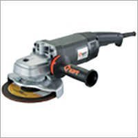 7 2400 W Angle Grinder