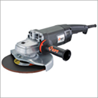 9 2400 W Angle Grinder