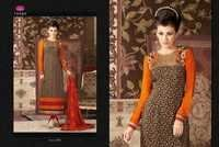 Exclusive Designer Bollywood Replica Suits