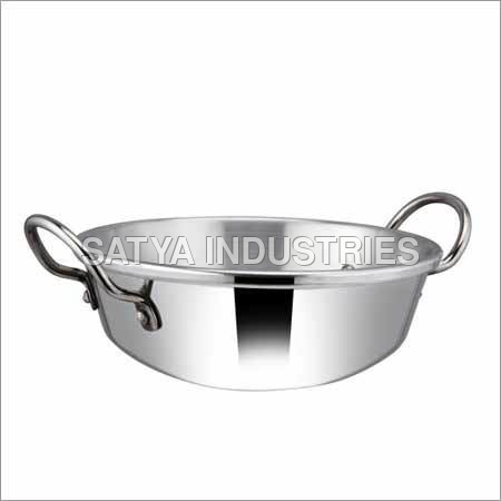 Powder Coated Cookware