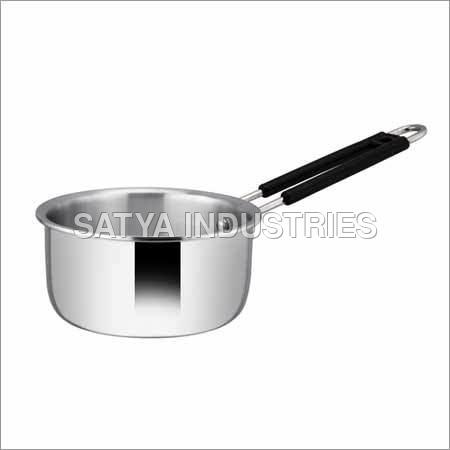 Non Stick Sauce Pan