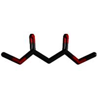 Dimethyl malonate