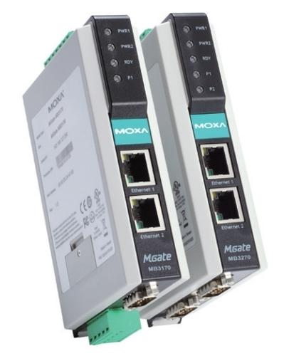 Protocol Converter Gateway