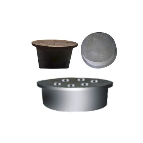 Ball Mill Rubber Lining Products