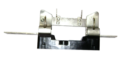 200A Link Disconnector