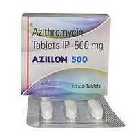Azillon Tablets