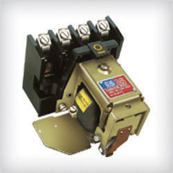 AC Air Break Contactors