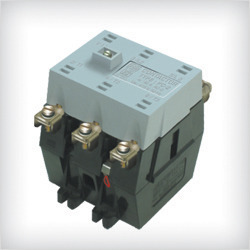 AC Air Break Contactors TYPE PC 2/3