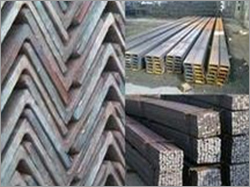 Hot Dip Galvanized Angle Steel