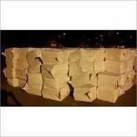 Ready Made Garment Packing