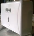 M Fold Towel Dispensers