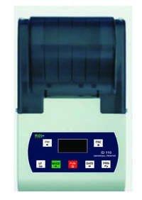 WEBO Laser Printer