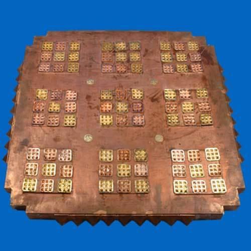 Floor Max - An Industrial Vastu Unit