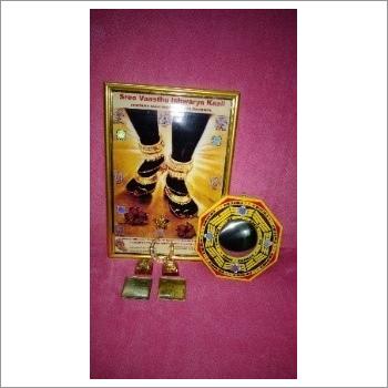 Main Door Vasthu Energy Kit