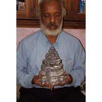 Crystal Energy Healing Workshops