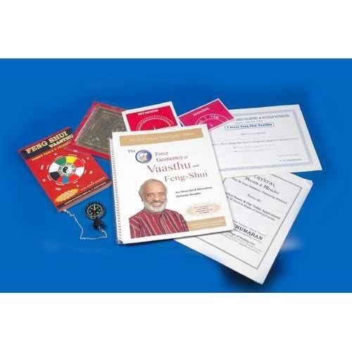 Online Vastu Consultation Services