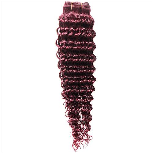 Styles & Weaves Natural Hair