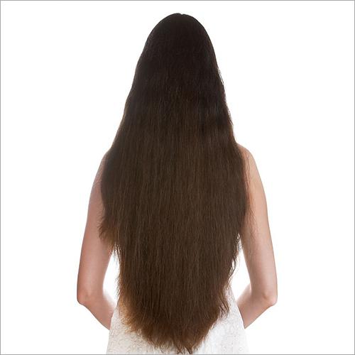 Yaki Wigs