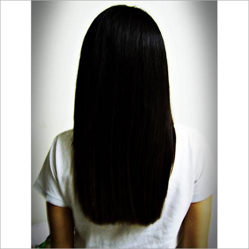 Bone Straight Wigs