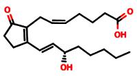 Dinoprostone impurity C