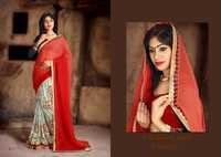 Women Traditional Wear
