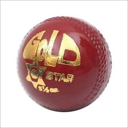 Cricket Cork Ball
