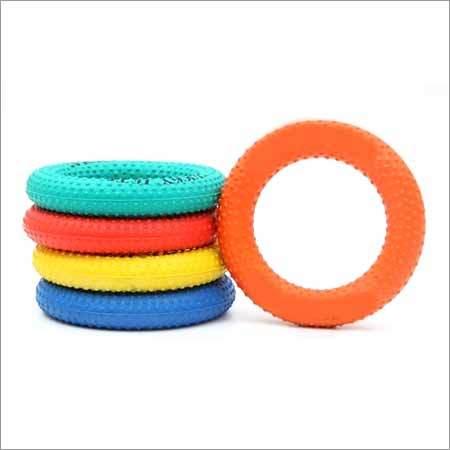 Tennis Ring