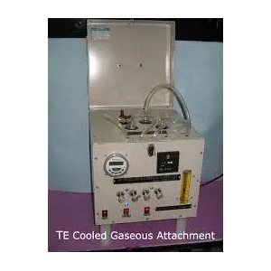 Thermoelectric Cooled Gaseous Sampler