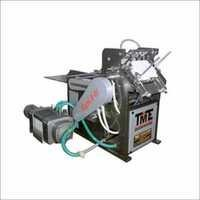 Fully Automatic Office Envelope Making Machine