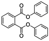 Diphenyl phthalate