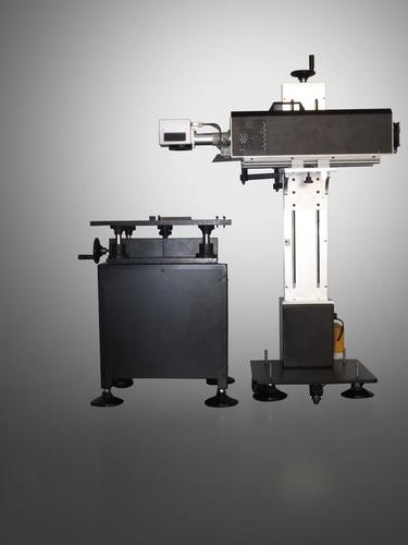 Laser Diamond Sawing System