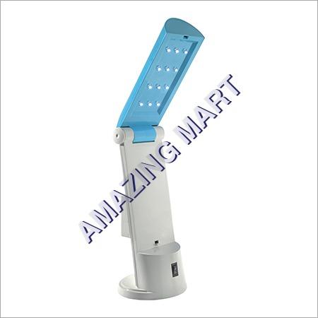 Foldable Led Lamp