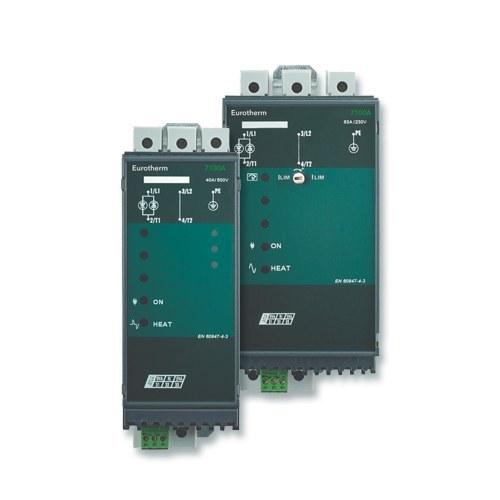 Thyristor Power Controller