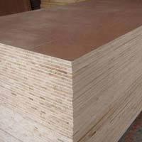 1.8 mm core prime block board