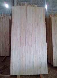 aara board