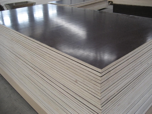 15mm waterproof ply