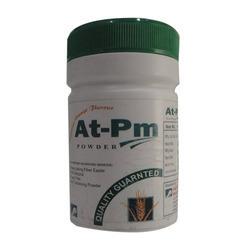 At Pm Ayurvedic Supplement