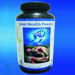 Joint Health Powder