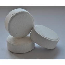 Clozoy Tablets
