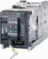 Siemens Switchgear